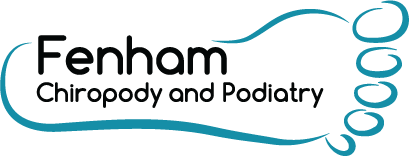 Fenham Chiropody and Podiatry